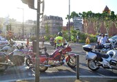 marathon de Perpignan