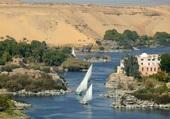 Nil ô Nil