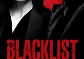 Puzzle The blacklist