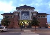 gare de massy palaiseau