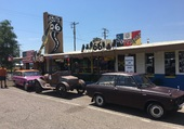 Magasin route66