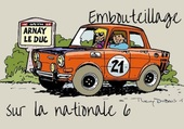 NATIONALE 6