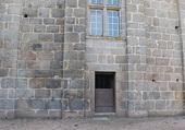 prison toque