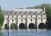 Château Chenonceau L