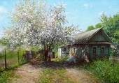 beau printemps