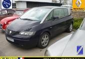 Renault Matra Avantime