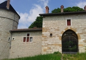 Chateau du Valromey