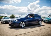 polo 9n3 bwm wheels