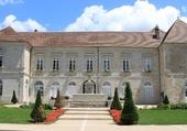HOTEL D'HONNEUR (ANCIEN HOTEL DE VILLE)