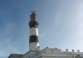 phare du Créac'h Ouessant