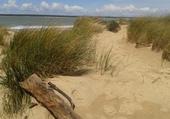 Puzzle dune de sable