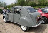 2CV 1959