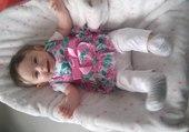 Ma fille Az-Maria