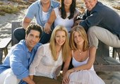 The Friends