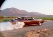 buick 1971