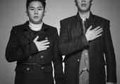 Bewhy Ft. Sehyeong - Mansae (Hooray)