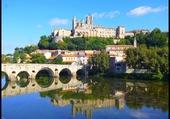 Cathedrale de St Nazaire