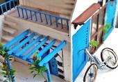 La Casa della Bicicletta