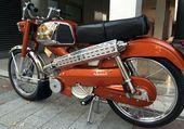 motobecane spr