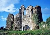 chateau montgilbert