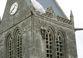 Sainte-Mère-l'Eglise