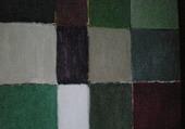 carrés  et rectangles!!