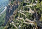 Circuit du tour de France