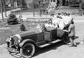 auto 1920