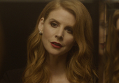 Suits Sarah Rafferty