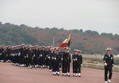 Armée Française    La Marine