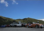 Rallye d'ancêtres