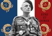 Armée Française , Marcel Bigeard
