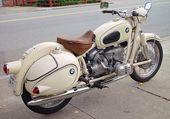 R50 BMW 1959
