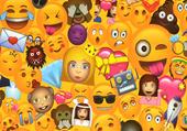 anniversaire emoji
