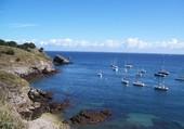 Belle Ile en Mer
