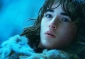 Bran Stark (Game of Thrones)