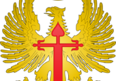 Armée Espagnole    Blason Légion