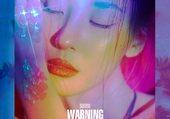 Sunmi - Warning