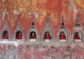 A chacun son bouddha