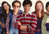 that's 70 show
