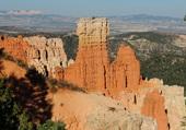 Puzzle Bryce Canyon - UTAH