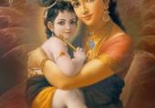 un amour de maman