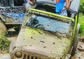 jeep quest