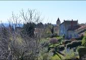 Pierrerue