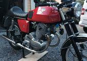LAVERDA 750S