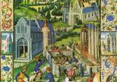 Le secret des cathédrales