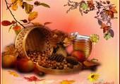 l automne est la