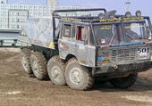 camion tatra