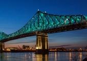 pont Jacque cartier
