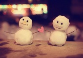 Amour Noël